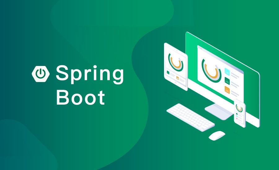 尚硅谷springboot学习10-@PropertySource,@ImportResource,@Bean